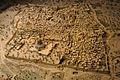 Reconstruction of Ancient Jerusalem.jpg