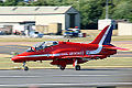 Red Arrows (5136605209).jpg