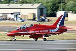 Red Arrows (5136605209).jpg