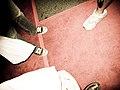 Red Carpet Feet (2854509081).jpg