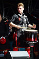 Red Hot Chilli Pipers – Wacken Open Air 2014 04.jpg