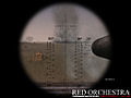 Red Orchestra T34gunsights2.jpg