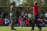 Red Ribbon Week- Military working dog! 121030-F-NW227-007.jpg