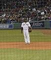 Red Sox vs. Yankees (40527640435).jpg