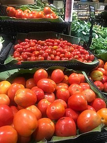 Red Tomato.jpg