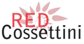 Red cossettini.png
