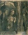 Redon - Le manuscrit, WD1982-002.jpg