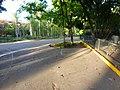 Reducción - Detalle Caminería (toma dirección Oeste) - panoramio.jpg