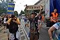 Regenbogenparade 2018 Wien (112) (41027619960).jpg