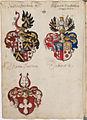 Regensburg Wappenbuch10 18v.jpg