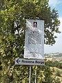 Regio emilia and surroundings 38.JPG