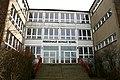 Regionale Schule Kogel.jpg