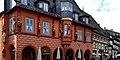 Reich geschmückt, das Haus Kaiserworth 13.jpg