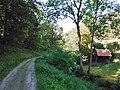 Reichenbachtal Hilpertsau-Reichental (2), Gernsbach.jpg