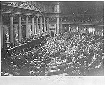 Reichsrat 1907.jpg