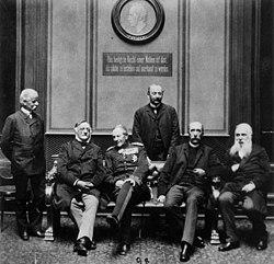 Reichstagsfraktion der Deutschkonservativen Partei 1889.jpg