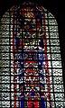 Reims (51) Cathédrale Baie 118-2.jpg