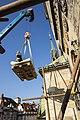 Rekonstrukce Staroměstské radnice 1AAA2471.jpg