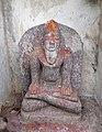 Relief at Gudilova Temples 01.jpg