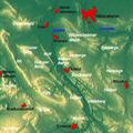 Reliefkarte Alfeld Umgebung.png