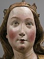 Reliquary Bust of Saint Barbara MET sf17-190-1735d1.jpg