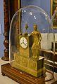 Rellotge, Marsella, estil Imperi, Museu de Belles Arts de València.JPG