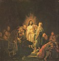 Rembrandt Harmensz. van Rijn 040.jpg