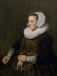 Rembrandt Harmensz. van Rijn 162.jpg