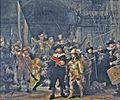 Rembrandt nachtwacht revealing details.jpg