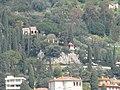 Remote view of domaine des Colombières.jpg