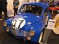 Renault 4CV Racer (8207003346).jpg
