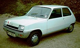 Renault 5 first generation light blue.jpg