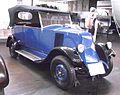 Renault Type NN Torpedo 4 1926 schräg.JPG