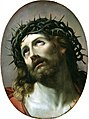 Reni - Christus mit der Dornenkrone, Gal.-Nr. 323.jpg