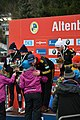 Rennrodelweltcup Altenberg 2015 (Marcus Cyron) 2733.JPG