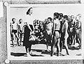 Reprodukties Hiroschima (Royal Film), Bestanddeelnr 906-3242.jpg