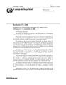 Resolución 1721 del Consejo de Seguridad de las Naciones Unidas (2006).pdf