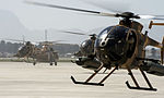 Resolute Support 150408-F-MG591-444.jpg