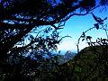Respiro ao Pico do Papagaio.jpg