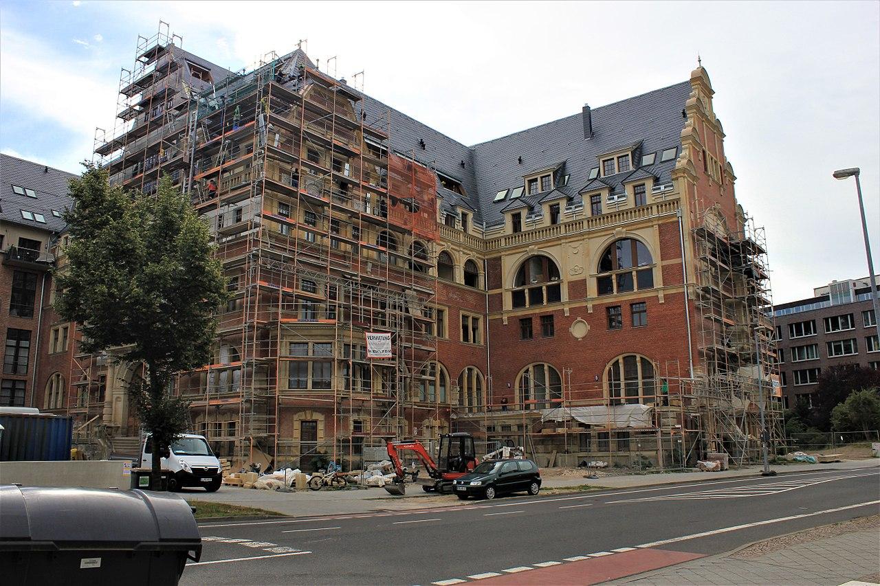 Restaurierung Buchgewerbehaus Leipzig (1).jpg