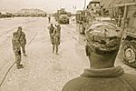 Retrograde and redeployment, the soldiers' perspective 130222-A-FS017-526.jpg