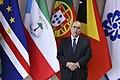 Reunião da Comunidade dos Países de Língua Portuguesa 04.jpg