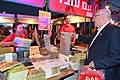 Reuven Rivlin and his wife visited the Hebrew Book Week fair at the Jerusalem Station compound (3695).jpg