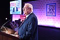 Reuven Rivlin at the Israel Business Conference, January 2018 (GPO042).JPG