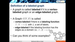File:Reviewing terms from graph theory.webm