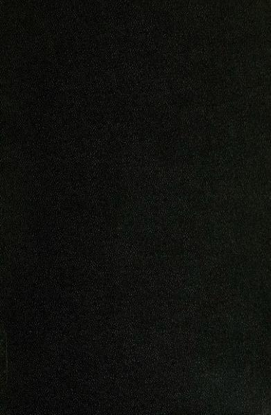 File:Revue des Deux Mondes - 1902 - tome 12.djvu