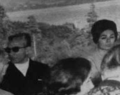 Reza Pahlevi en la Isla Victoria.PNG