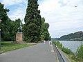 Rheinanlagen 08 Koblenz 2008.jpg