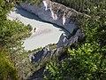 Rhine Gorge Versam - panoramio - Jakkes (2).jpg