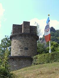 Rhoendorf Uhlans memorial.jpg
